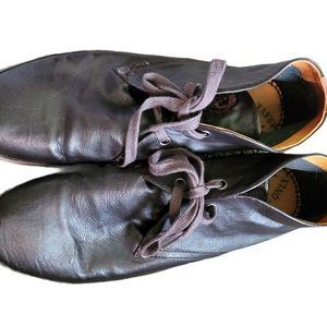 Men's Diesel Shoes